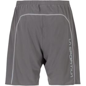 La Sportiva Sudden Pantaloncini Uomo, nero